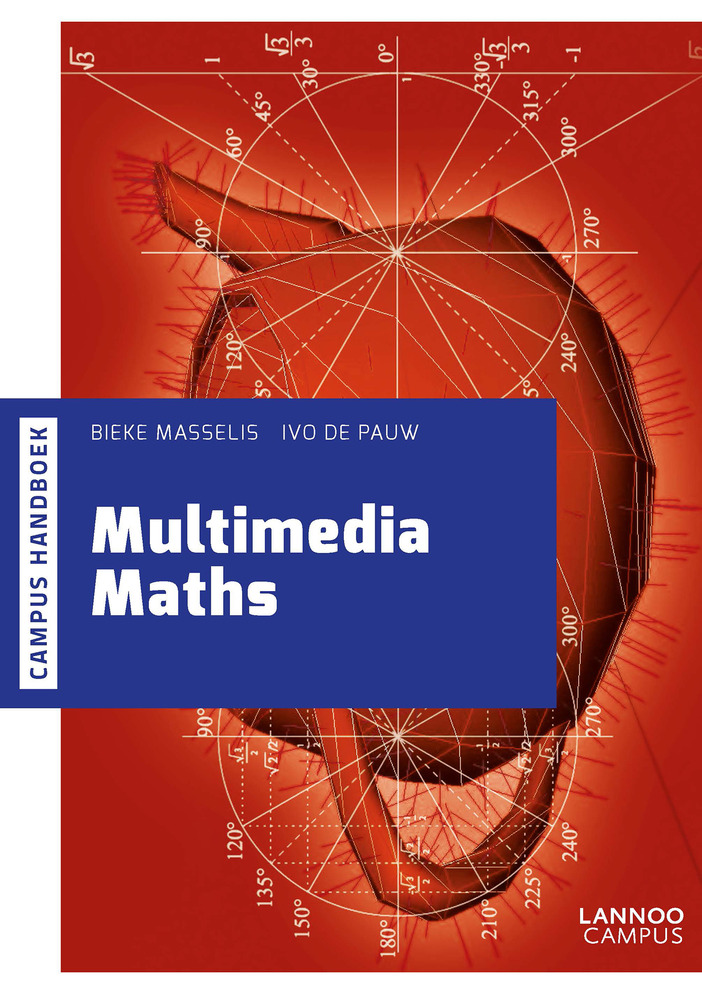 Mastering Mathematica: Programming Methods and Applications / Edition 2